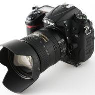 商品撮影専用のカメラはあるのか?