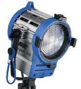 プロカメラマンが使う照明器具あれこれ